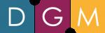 doria global media_DGM