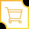 nuevo-canal-ventas